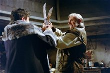 The League of Extraordinary Gentlemen photo 4 of 14