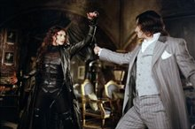 The League of Extraordinary Gentlemen Photo 10