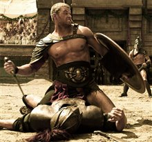 The Legend of Hercules Photo 3
