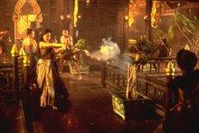 The Legend of Suriyothai Photo 4