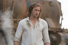 The Legend of Tarzan photo 4 of 38