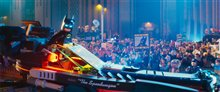 The LEGO Batman Movie photo 6 of 56