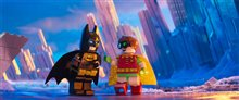 The LEGO Batman Movie photo 8 of 56