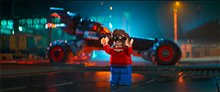 The LEGO Batman Movie photo 10 of 56