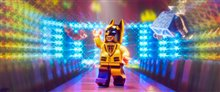 The LEGO Batman Movie Photo 12