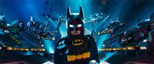 The LEGO Batman Movie photo 21 of 56