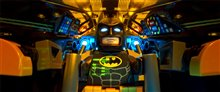 The LEGO Batman Movie photo 23 of 56