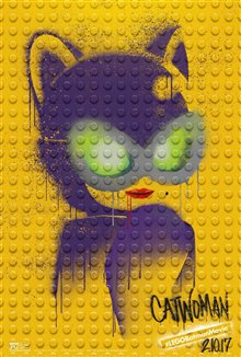 The LEGO Batman Movie photo 48 of 56