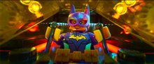 The LEGO Batman Movie Photo 26