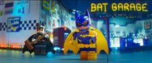 The LEGO Batman Movie Photo 28