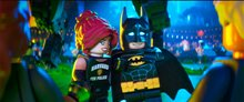 The LEGO Batman Movie photo 30 of 56
