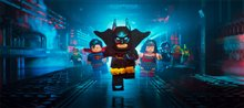 The LEGO Batman Movie photo 34 of 56