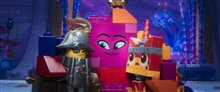 The LEGO Movie 2: The Second Part photo 2 of 42