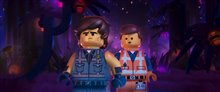 The LEGO Movie 2: The Second Part photo 12 of 42