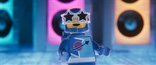 The LEGO Movie 2: The Second Part photo 14 of 42