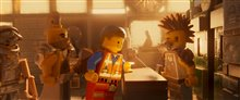 The LEGO Movie 2: The Second Part photo 16 of 42