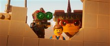 The LEGO Movie 2: The Second Part photo 18 of 42