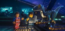 The LEGO Movie 2: The Second Part photo 24 of 42
