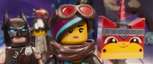 The LEGO Movie 2: The Second Part photo 26 of 42