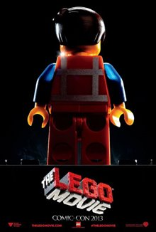 The Lego Movie photo 42 of 54