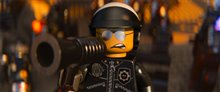 The Lego Movie Photo 8