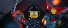 The Lego Movie Photo 14