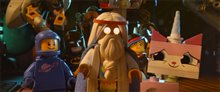 The Lego Movie Photo 18