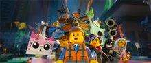 The Lego Movie Photo 24