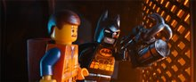 The Lego Movie Photo 30