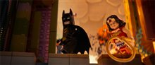 The Lego Movie Photo 32