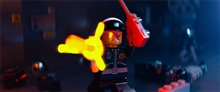 The Lego Movie photo 36 of 54