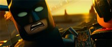 The Lego Movie photo 38 of 54