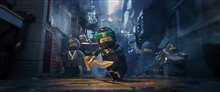 The LEGO NINJAGO Movie photo 28 of 37