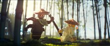 The LEGO NINJAGO Movie photo 34 of 37