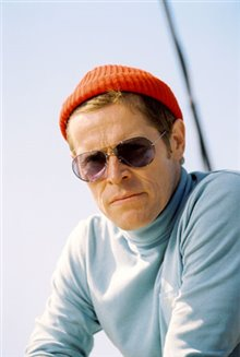 The Life Aquatic With Steve Zissou photo 43 of 47