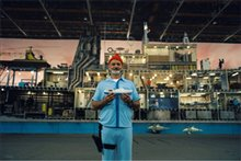 The Life Aquatic With Steve Zissou Photo 10
