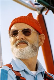 The Life Aquatic With Steve Zissou Photo 45 - Large