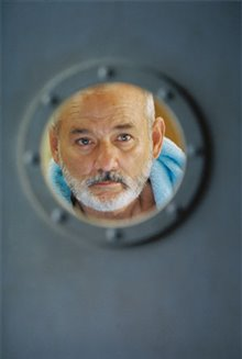 The Life Aquatic With Steve Zissou photo 46 of 47