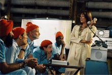 The Life Aquatic With Steve Zissou photo 32 of 47