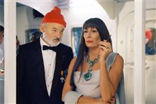 The Life Aquatic With Steve Zissou Photo 34 - Large
