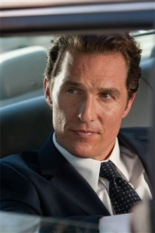 The Lincoln Lawyer Photo 6