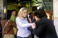 The Lizzie McGuire Movie Photo 2