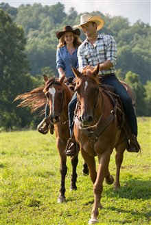 The Longest Ride Photo 11
