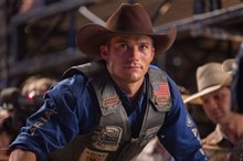 The Longest Ride Photo 6