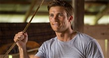 The Longest Ride Photo 10