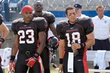 The Longest Yard Photo 4