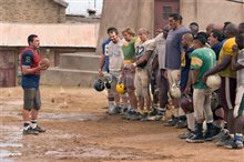 The Longest Yard Photo 6