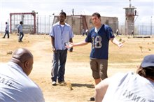 The Longest Yard Photo 10