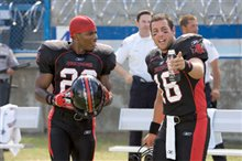 The Longest Yard Photo 18