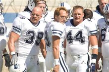 The Longest Yard Photo 20